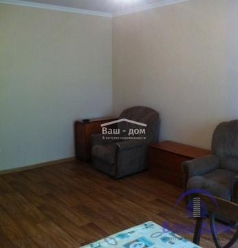 Продам 2-х комнатная квартира в Центре-Ростов-Сити - Фото 1