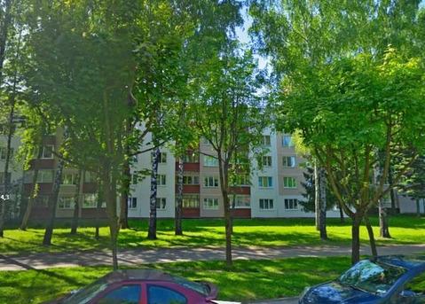 Объявление №1980344: Продажа апартаментов. Беларусь