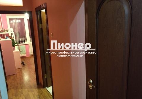 Продажа квартиры, Нижневартовск, Мира Улица - Фото 2