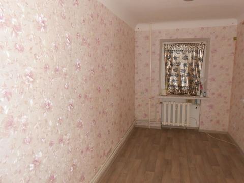 Квартира, пер. 10-й, д.119 - Фото 5