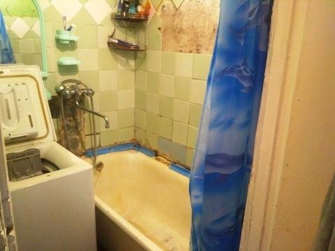 Трёхкомнатная квартира Руза, Микрорайон - Фото 5