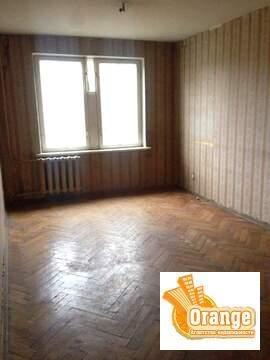 Продается 2-х комнатная квартира г. Щелково, пр-т 60 лет Октября, 9 - Фото 2