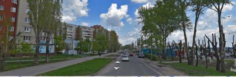 Коммерческая недвижимость, пр-кт. Победы, д.110 - Фото 1