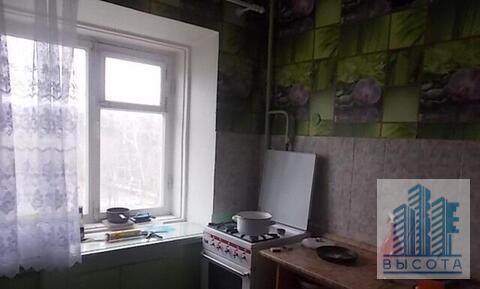 Аренда квартиры, Екатеринбург, Ул. 40-летия Комсомола - Фото 4