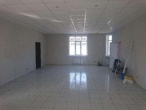 Продаю здание Супруновская ул - Фото 1