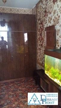 Комната в 3-комнатной квартире в Дзержинском - Фото 2