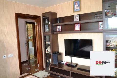 Однокомнатная квартира в г.Егорьевск - Фото 1