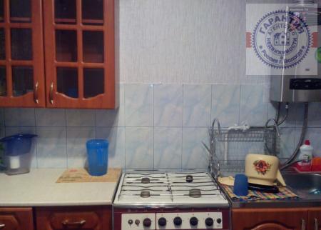 Продажа квартиры, Вологда, Ул. Чернышевского - Фото 4