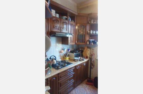 Продажа квартиры, Севастополь, Голубца - Фото 2