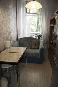 Продам 5-к квартиру, Коломна город, улица Октябрьской Революции 368 - Фото 2