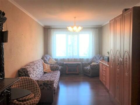 3-к квартира ул. Балтийская, 67 - Фото 1