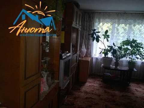 3 комнатная квартира в Жуково, Ленина 39а - Фото 2