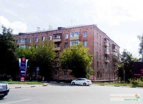 780 000 Руб., Продается комната, Электросталь, 17.2м2, Купить комнату в квартире Электростали недорого, ID объекта - 700770941 - Фото 1