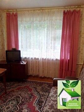 Сдам 2-ую квартиру в хорошем состоянии, Московская площадь - Фото 5