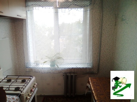 Снять однокомнатную квартиру в Брагино недорого - Фото 3