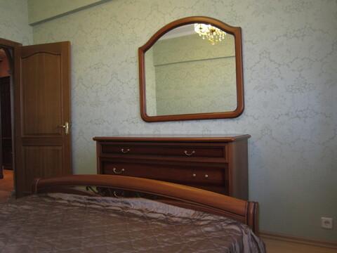 Район Сокол, свободная продажа квартиры общ. пл. 62 кв.м, - Фото 5