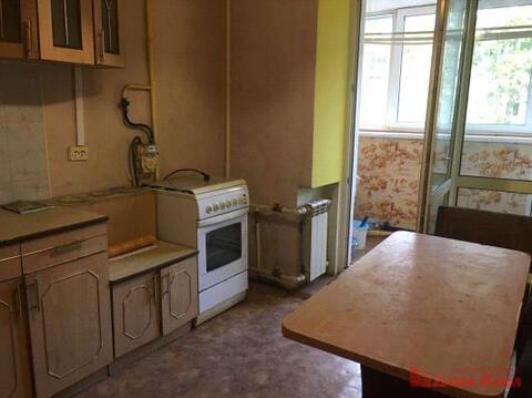 Аренда квартиры, Хабаровск, Ул. Индустриальная - Фото 3