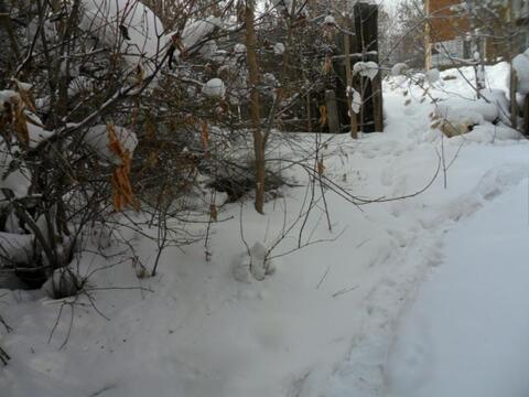 Продажа участка, Иркутск, Ул. Ломоносова - Фото 3