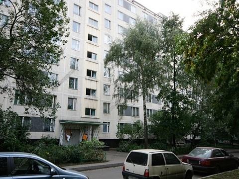 Продажа квартиры, м. Алтуфьево, Шенкурский пр. - Фото 5