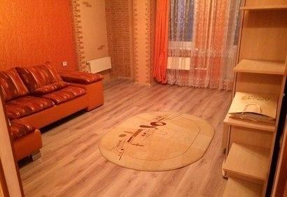 Башкортостан, Нефтекамск, Николо-берёзовское шоссе 10 - Фото 4