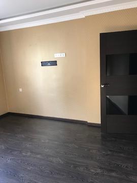 Продается 1-комнатная квартира по ул. Московская - Фото 4