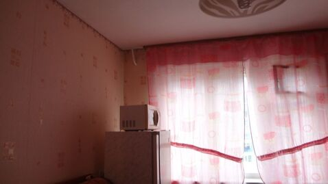 Продажа квартиры, Кемерово, Ленинградский пр-кт. - Фото 2