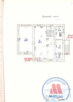 Дома, дачи, коттеджи, ул. Весенняя, д.1 - Фото 2