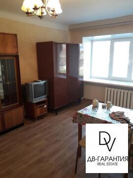 Продажа квартиры, Комсомольск-на-Амуре, Улица Аллея Труда - Фото 3