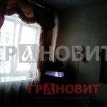 Продажа квартиры, Верх-Тула, Новосибирский район, Ул. Рабочая - Фото 4