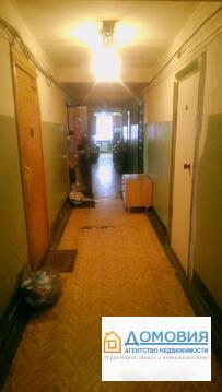 Продаем комнату в семейном общежитии в Дзержинском районе - Фото 5