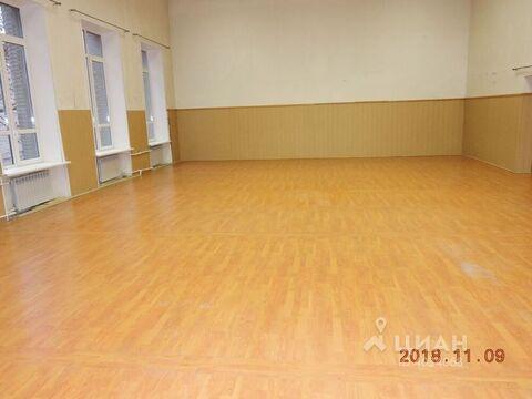 Офис в Ярославская область, Углич Рыбинское ш, 20а (15.7 м) - Фото 2