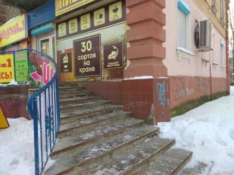 Продажа торгового помещения, Березники, Пермский край - Фото 1