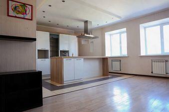 Продажа квартиры, Оренбург, Ул. 8 Марта - Фото 1