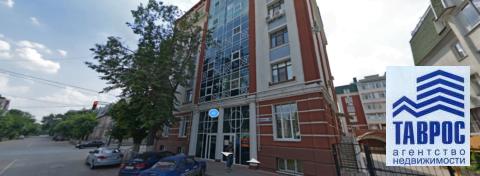 Аренда Офисное помещение 100м2 Вознесенская 46 - Фото 2