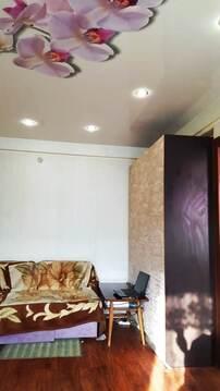 Квартира с ремонтом и кухней в подарок у метро Черная речка - Фото 3