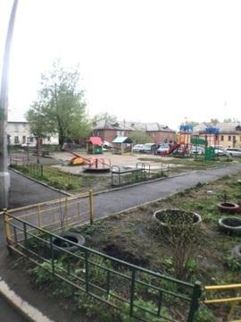 Продам 4х квартиру Львовская 32 - Фото 2