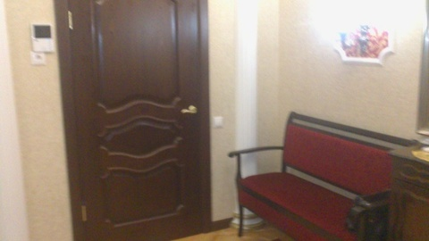 Продается Двухкомн. кв. г.Москва, Ярцевская ул, 32 - Фото 3
