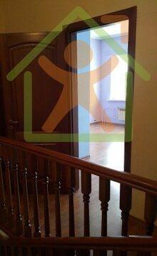 Квартира, ул. Терешковой, д.40 к.А - Фото 5