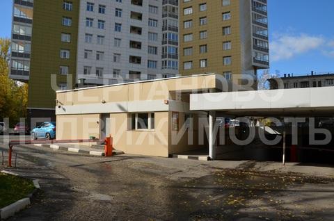 Квартира 4х ком в аренду у метро Академическая - Фото 2