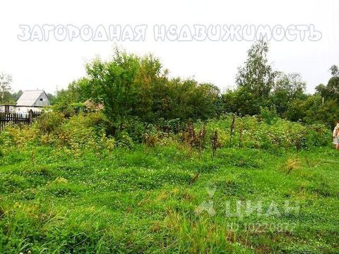 Продажа участка, Николаевка, Смидовичский район, Ул. Комсомольская