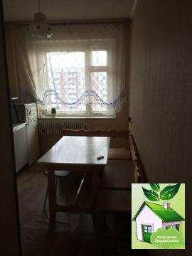 Продам улучшенную 2-к квартиру - Фото 3