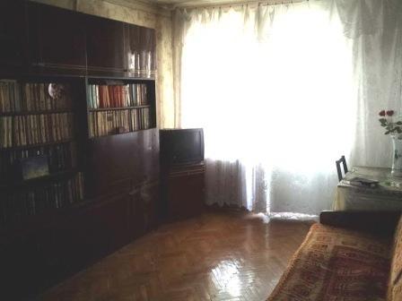 3- комнатная квартира, Федько. - Фото 2