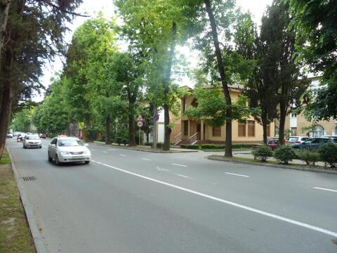 Торгово-офисное помещение в Сочи - Фото 5