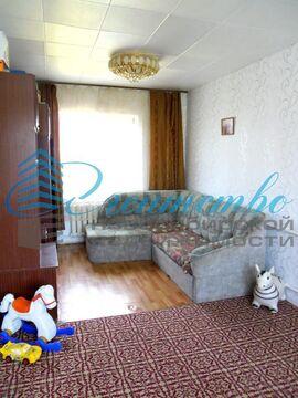 Продажа дома, Новосибирск, Одуванчиковая - Фото 1
