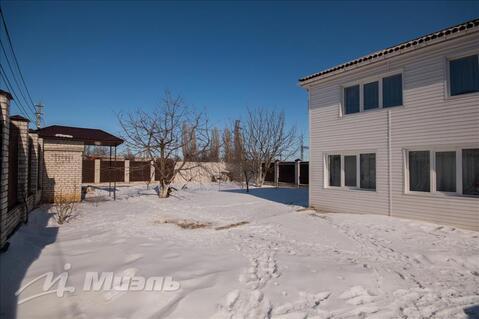 Продажа дома, Волгоград, Ул. Героев Тулы - Фото 3