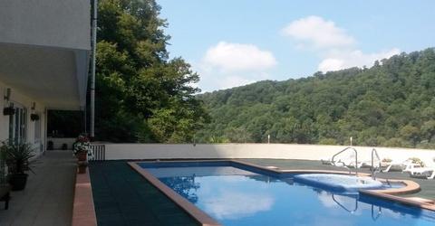 Вилла с бассейном в Сочи - Фото 3