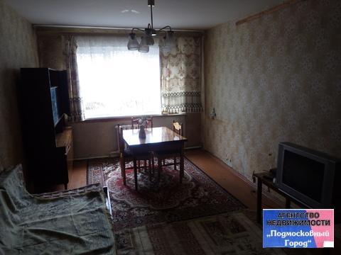 Сдаю комнату в Егорьевске