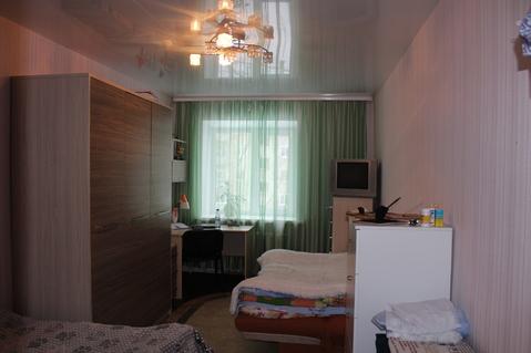2-комнатная квартира ул. Комсомольская д. 36/3 - Фото 5