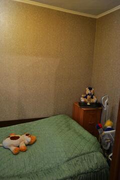 4 х комнатная квартира - Фото 5