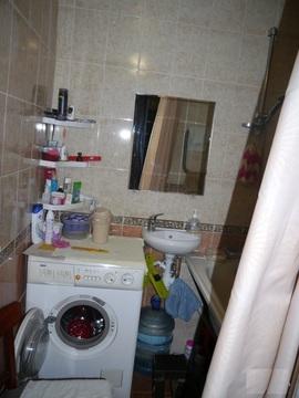 Батайск, Северный массив, продаю 3-комнатную квартиру - Фото 4